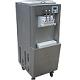 Texas Commercial Ice Cream Machine For Sale