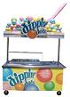 Dippin Dots Business For Sale
